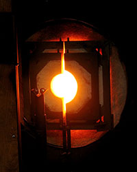 blast_furnace